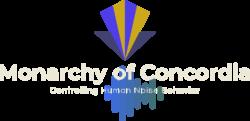 Monarchy Of Concordia